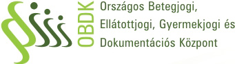 OBDK-Logo